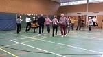 2014-10-25 Square Dance Freizeit Bild 2