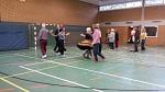 2014-10-25 Square Dance Freizeit Bild 3