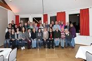 2016-02-18 Helfertreffen Gruppenfoto