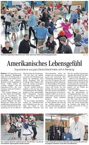2016-04-05 Bericht Die Harke
