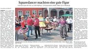2017-05-23 Bericht Die Harke Spargel-Tanz
