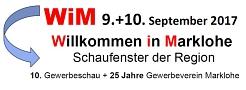 2017-09-09 WiM Gewerbeschau Marklohe©Country Skippers - Square Dance Club Wietzen