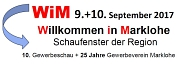 2017-09-09 WiM Gewerbeschau Marklohe