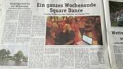 2018-05-16 Blickpunkt Nienburg Bericht