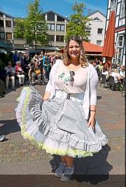 2019-06-03 Die Harke Foto Isabelle Kemmling