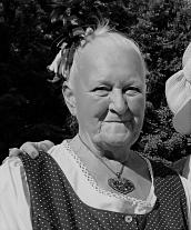 Brigitte Fabian©Country Skippers - Square Dance Club Wietzen