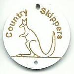 Dangel Country Skippers